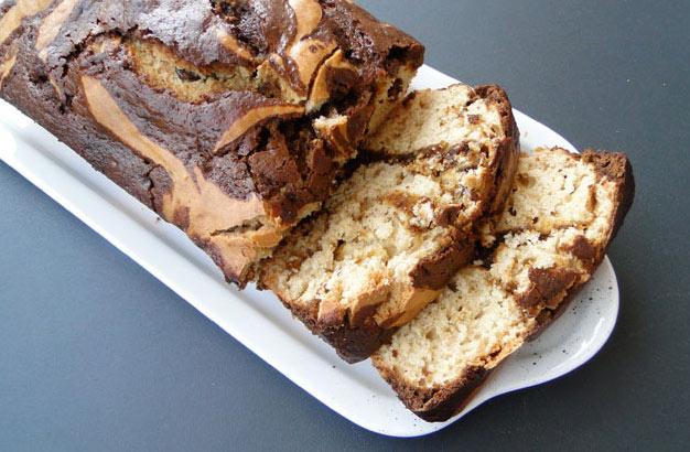 cake-au-nutella
