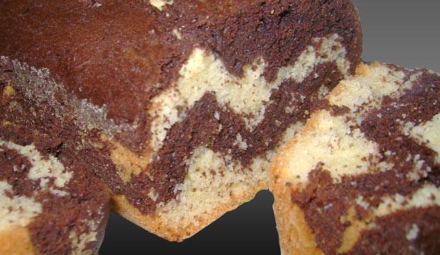 marbre-chocolat-pistache
